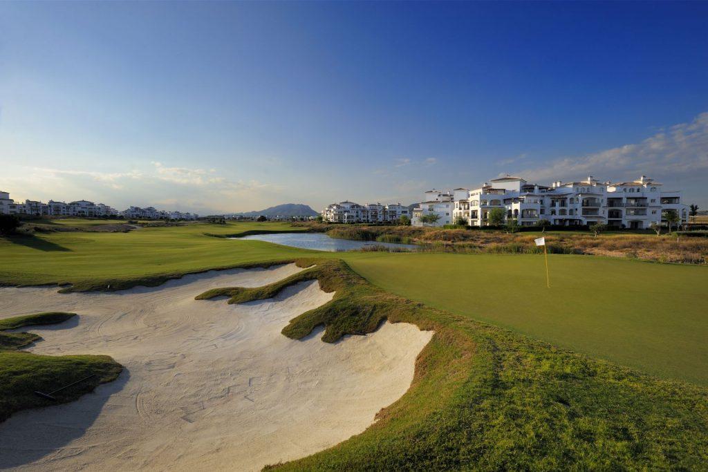 https://golftravelpeople.com/wp-content/uploads/2019/06/Hacienda-Riquelme-Golf-Course-Murcia-Spain-9-1024x683.jpg