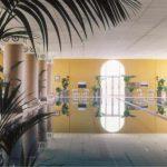 https://golftravelpeople.com/wp-content/uploads/2019/06/La-Manga-Club-Hotel-Principe-Felipe-1-150x150.jpg