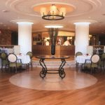 https://golftravelpeople.com/wp-content/uploads/2019/06/La-Manga-Club-Hotel-Principe-Felipe-2-150x150.jpg