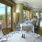 https://golftravelpeople.com/wp-content/uploads/2019/06/La-Manga-Club-Hotel-Principe-Felipe-3-150x150.jpg