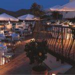 https://golftravelpeople.com/wp-content/uploads/2019/06/La-Manga-Club-Hotel-Principe-Felipe-4-150x150.jpg