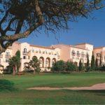 https://golftravelpeople.com/wp-content/uploads/2019/06/La-Manga-Club-Hotel-Principe-Felipe-6-150x150.jpg