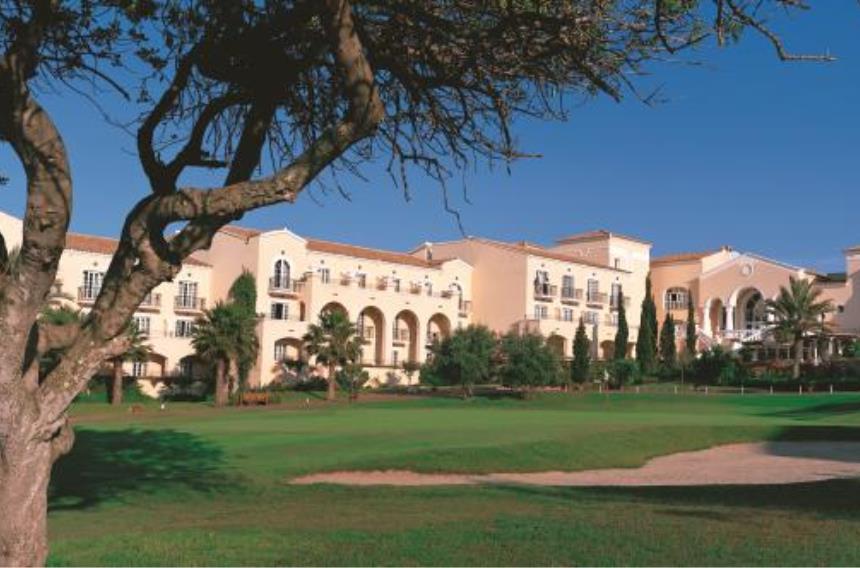 https://golftravelpeople.com/wp-content/uploads/2019/06/La-Manga-Club-Hotel-Principe-Felipe-6.jpg