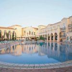 https://golftravelpeople.com/wp-content/uploads/2019/06/La-Manga-Club-Hotel-Principe-Felipe-7-150x150.jpg
