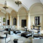 https://golftravelpeople.com/wp-content/uploads/2019/06/La-Manga-Club-Hotel-Principe-Felipe-8-150x150.jpg