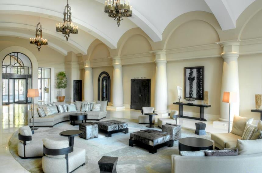 https://golftravelpeople.com/wp-content/uploads/2019/06/La-Manga-Club-Hotel-Principe-Felipe-8.jpg