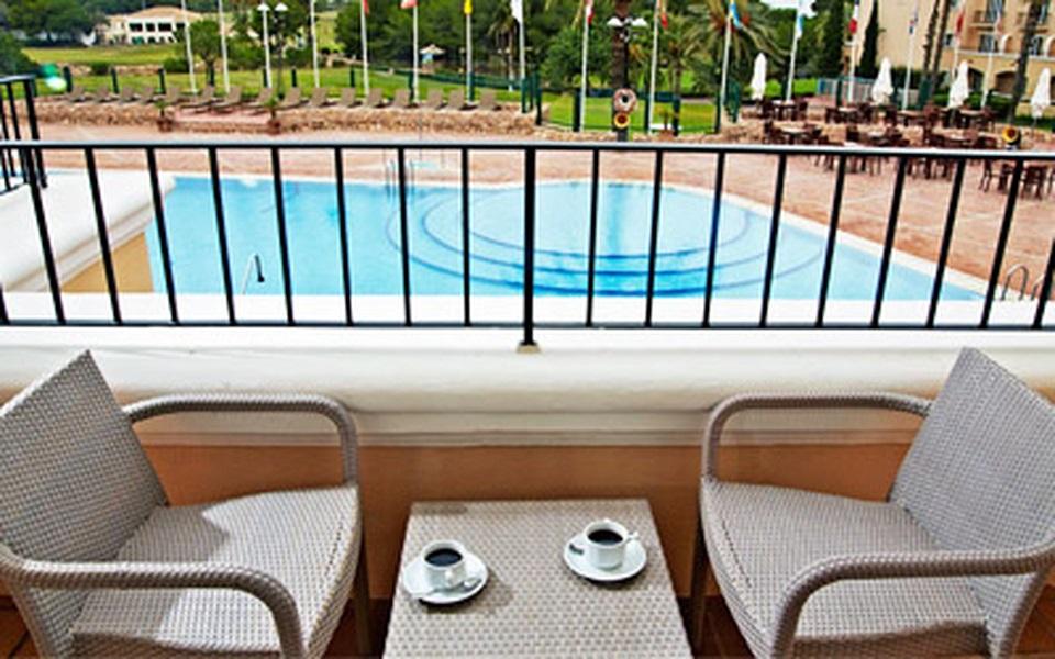 https://golftravelpeople.com/wp-content/uploads/2019/06/La-Manga-Club-Hotel-Principe-Felipe-Bedrooms-1.jpg