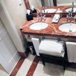 https://golftravelpeople.com/wp-content/uploads/2019/06/La-Manga-Club-Hotel-Principe-Felipe-Bedrooms-11-150x150.jpg