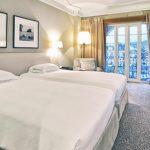 https://golftravelpeople.com/wp-content/uploads/2019/06/La-Manga-Club-Hotel-Principe-Felipe-Bedrooms-12-150x150.jpg