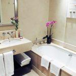 https://golftravelpeople.com/wp-content/uploads/2019/06/La-Manga-Club-Hotel-Principe-Felipe-Bedrooms-2-150x150.jpg