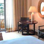 https://golftravelpeople.com/wp-content/uploads/2019/06/La-Manga-Club-Hotel-Principe-Felipe-Bedrooms-5-150x150.jpg