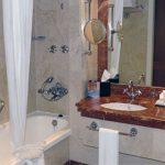 https://golftravelpeople.com/wp-content/uploads/2019/06/La-Manga-Club-Hotel-Principe-Felipe-Bedrooms-7-150x150.jpg