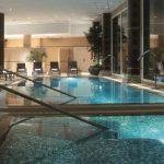 https://golftravelpeople.com/wp-content/uploads/2019/06/La-Manga-Club-Las-Lomas-Apartments-1-150x150.jpg
