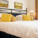 https://golftravelpeople.com/wp-content/uploads/2019/06/La-Manga-Club-Las-Lomas-Apartments-4-1-150x150.jpg