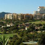 https://golftravelpeople.com/wp-content/uploads/2019/06/La-Manga-Club-Las-Lomas-Apartments-6-1-150x150.jpg
