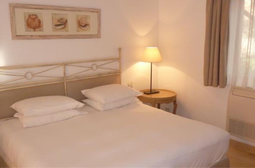 https://golftravelpeople.com/wp-content/uploads/2019/06/La-Manga-Club-Las-Lomas-Apartments-8-1.jpg