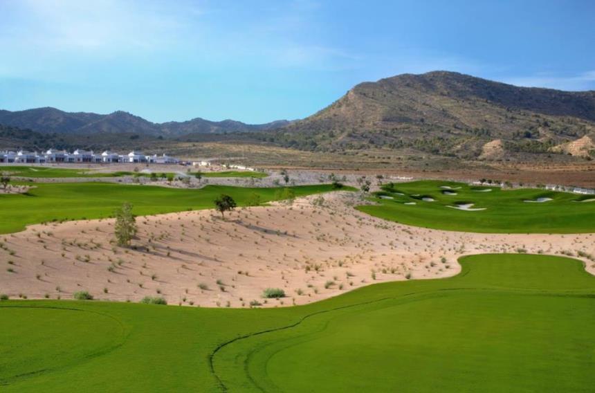 https://golftravelpeople.com/wp-content/uploads/2019/06/La-Torre-Golf-Club-Murcia-Spain-2.jpg