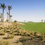 https://golftravelpeople.com/wp-content/uploads/2019/06/La-Torre-Golf-Club-Murcia-Spain-3-150x150.jpg