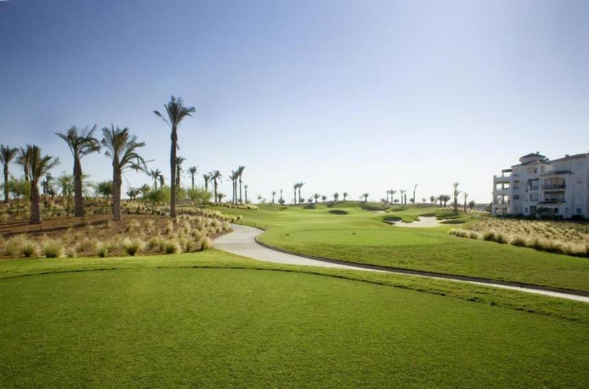 https://golftravelpeople.com/wp-content/uploads/2019/06/La-Torre-Golf-Club-Murcia-Spain-4.jpg