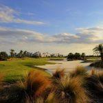 https://golftravelpeople.com/wp-content/uploads/2019/06/La-Torre-Golf-Club-Murcia-Spain-6-150x150.jpg