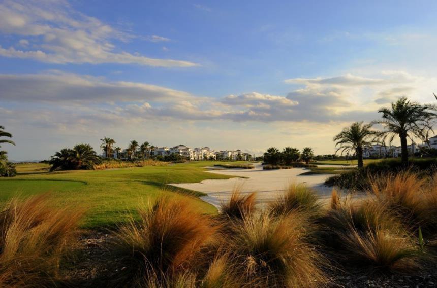 https://golftravelpeople.com/wp-content/uploads/2019/06/La-Torre-Golf-Club-Murcia-Spain-6.jpg