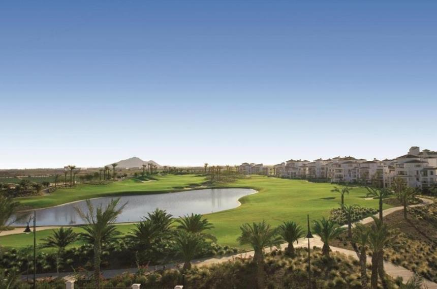 https://golftravelpeople.com/wp-content/uploads/2019/06/La-Torre-Golf-Club-Murcia-Spain-8.jpg