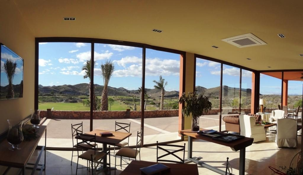 https://golftravelpeople.com/wp-content/uploads/2019/06/Lorca-Golf-Club-Murcia-Spain-5-1024x592.jpg