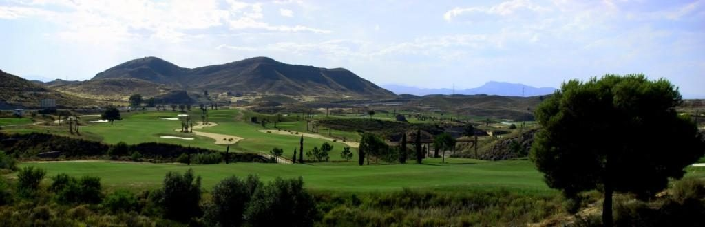 https://golftravelpeople.com/wp-content/uploads/2019/06/Lorca-Golf-Club-Murcia-Spain-7-1024x330.jpg