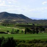 https://golftravelpeople.com/wp-content/uploads/2019/06/Lorca-Golf-Club-Murcia-Spain-7-150x150.jpg