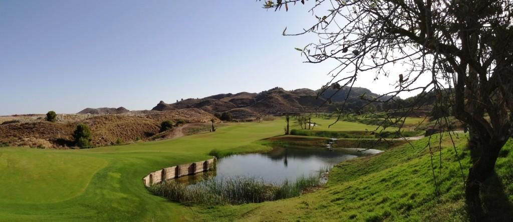 https://golftravelpeople.com/wp-content/uploads/2019/06/Lorca-Golf-Club-Murcia-Spain-8-1024x444.jpg