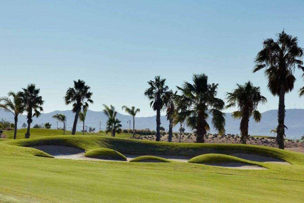 https://golftravelpeople.com/wp-content/uploads/2019/06/MAR-MENOR_-GNK-GOLF-1_preview-1024x682.jpg