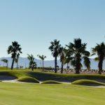 https://golftravelpeople.com/wp-content/uploads/2019/06/MAR-MENOR_-GNK-GOLF-1_preview-150x150.jpg