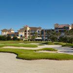 https://golftravelpeople.com/wp-content/uploads/2019/06/MAR-MENOR_-GNK-GOLF-3_preview-150x150.jpg
