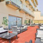 https://golftravelpeople.com/wp-content/uploads/2019/06/Roda-525-Hotel-Murcia-1-150x150.jpg
