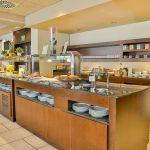 https://golftravelpeople.com/wp-content/uploads/2019/06/Roda-525-Hotel-Murcia-10-150x150.jpg