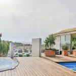 https://golftravelpeople.com/wp-content/uploads/2019/06/Roda-525-Hotel-Murcia-11-150x150.jpg