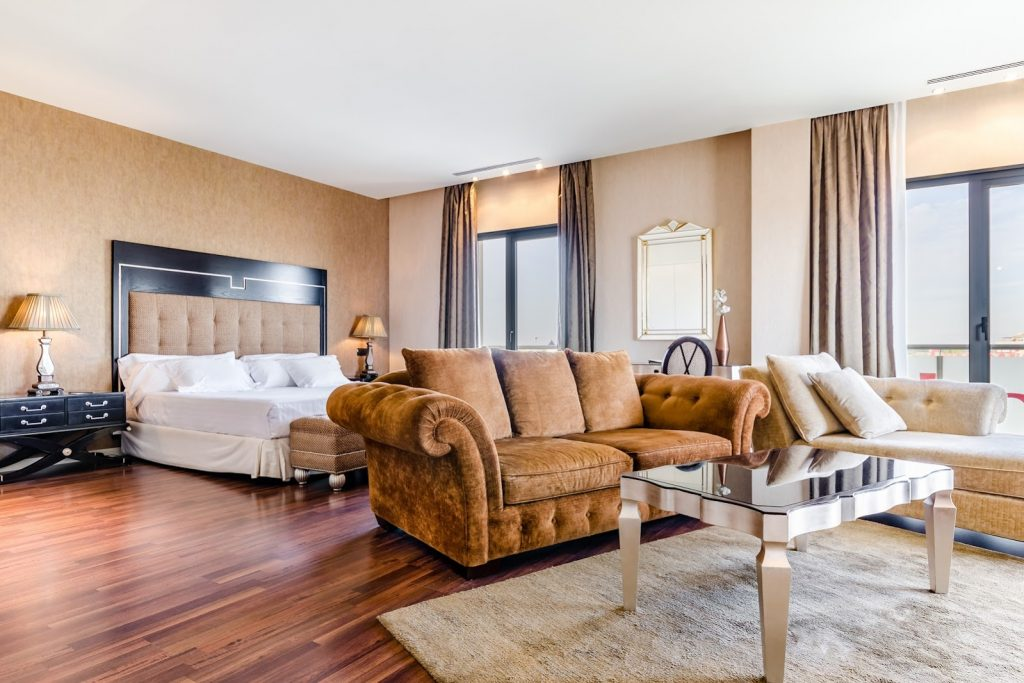 https://golftravelpeople.com/wp-content/uploads/2019/06/Roda-525-Hotel-Murcia-12-1024x683.jpg