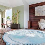 https://golftravelpeople.com/wp-content/uploads/2019/06/Roda-525-Hotel-Murcia-13-150x150.jpg