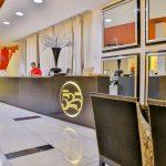 https://golftravelpeople.com/wp-content/uploads/2019/06/Roda-525-Hotel-Murcia-14-150x150.jpg