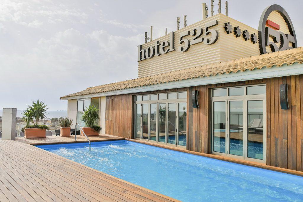 https://golftravelpeople.com/wp-content/uploads/2019/06/Roda-525-Hotel-Murcia-15-1024x683.jpg