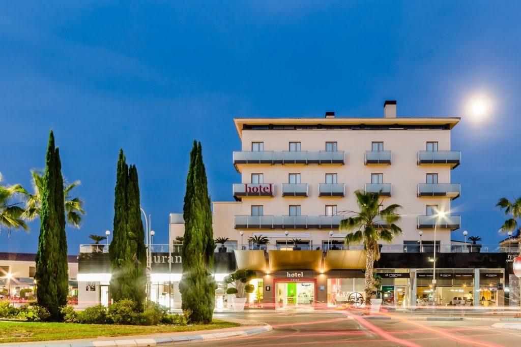 https://golftravelpeople.com/wp-content/uploads/2019/06/Roda-525-Hotel-Murcia-16-1024x683.jpg