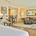 https://golftravelpeople.com/wp-content/uploads/2019/06/Roda-525-Hotel-Murcia-18-150x150.jpg