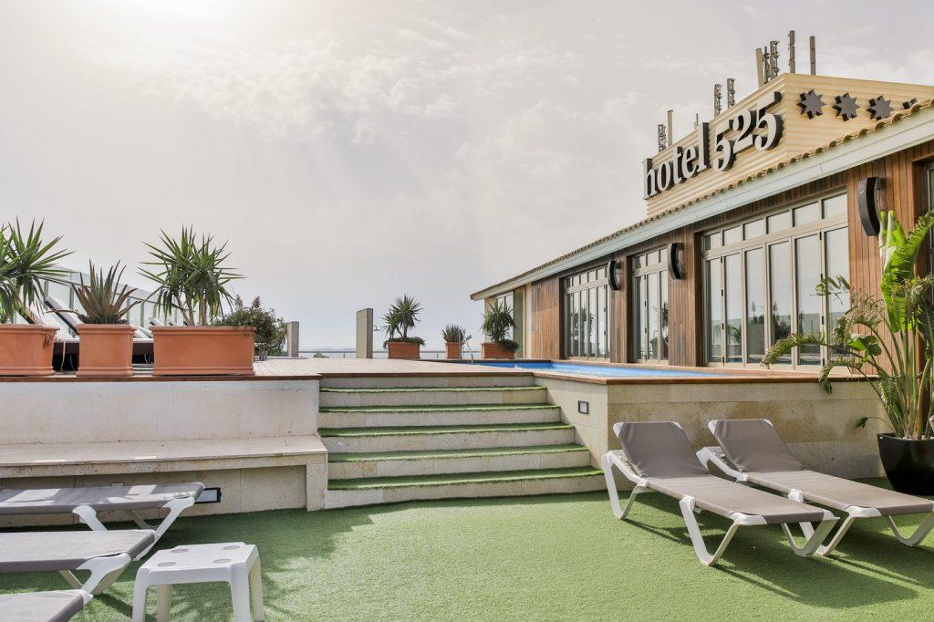 https://golftravelpeople.com/wp-content/uploads/2019/06/Roda-525-Hotel-Murcia-19-1024x682.jpg