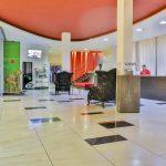 https://golftravelpeople.com/wp-content/uploads/2019/06/Roda-525-Hotel-Murcia-2-150x150.jpg