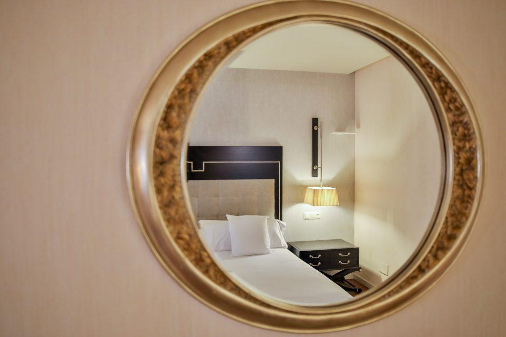 https://golftravelpeople.com/wp-content/uploads/2019/06/Roda-525-Hotel-Murcia-20-1024x682.jpg