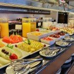 https://golftravelpeople.com/wp-content/uploads/2019/06/Roda-525-Hotel-Murcia-22-150x150.jpg