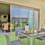 https://golftravelpeople.com/wp-content/uploads/2019/06/Roda-525-Hotel-Murcia-23-150x150.jpg