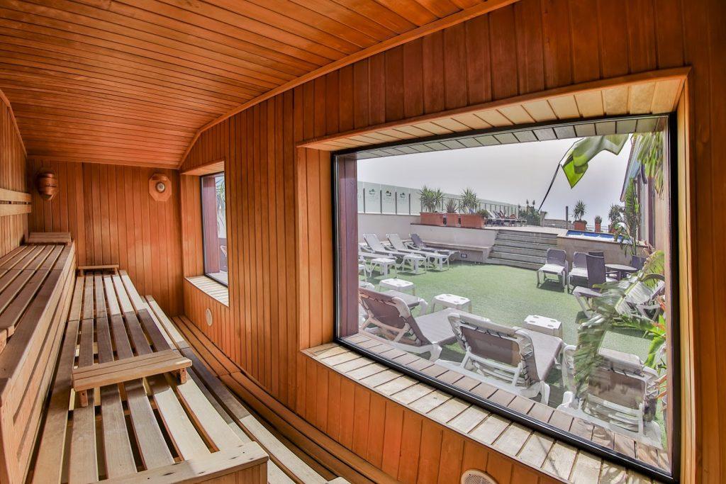 https://golftravelpeople.com/wp-content/uploads/2019/06/Roda-525-Hotel-Murcia-25-1024x683.jpg