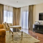 https://golftravelpeople.com/wp-content/uploads/2019/06/Roda-525-Hotel-Murcia-26-150x150.jpg