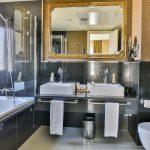 https://golftravelpeople.com/wp-content/uploads/2019/06/Roda-525-Hotel-Murcia-27-150x150.jpg